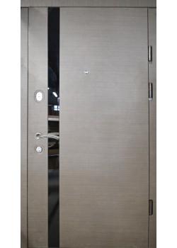 Двери 20-34 Термопласт