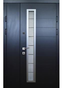 Двері 20-44 Термопласт