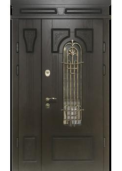 Двері 20-50 Термопласт