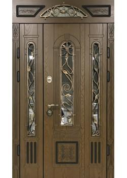 Двері 20-51 Термопласт