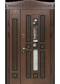 Двері 20-52 Термопласт