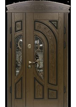 Двері 20-53 Термопласт