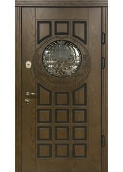 Двери 20-63 Термопласт