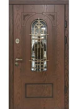 Двери 20-64 Термопласт