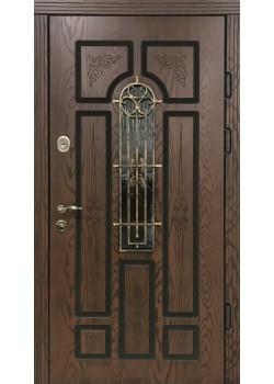 Двери 20-65 Термопласт
