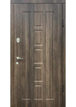 Двери 20-66 Термопласт