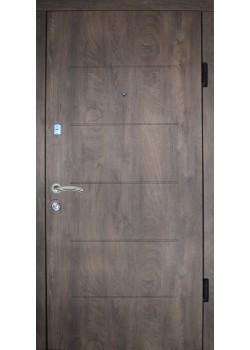 Двери 20-69 Термопласт