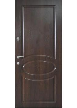 Двери 20-70 Термопласт