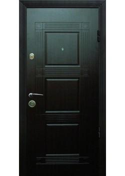 Двери 20-71 Термопласт