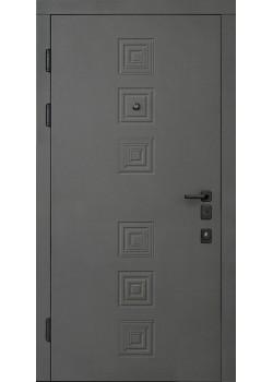 """Двери Каховские 9426 """"Новый Мир"""""""