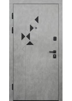 """Двери Каховские 9429 """"Новый Мир"""""""