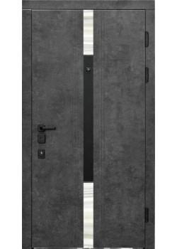 """Двери Каховские 9428 """"Новый Мир"""""""