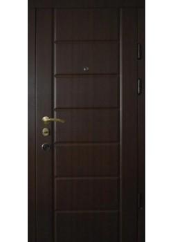 Двери 20-41 Престиж Термопласт
