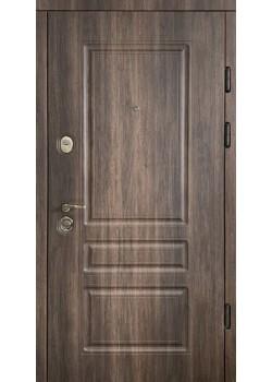 Двері 20-42 Комфорт Термопласт