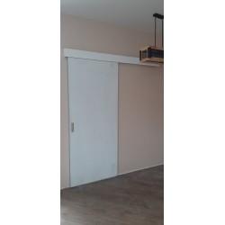 """Межкомнатные Двери A1 """"Omega"""" Краска"""