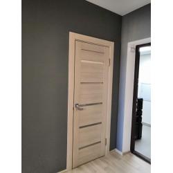 Межкомнатные Двери Porta 22 Organik Oak Интерьерные Двери Ламинатин