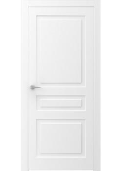 Двері 2R DVERIPRO