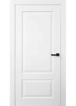 Двери МК Гранд Estet Doors