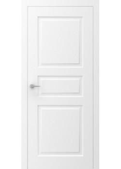 Двери Duo 3 DVERIPRO