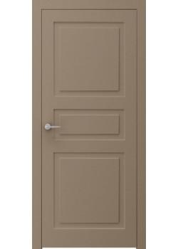 Двері 3R RAL DVERIPRO