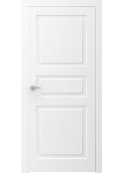 Двері 3R DVERIPRO