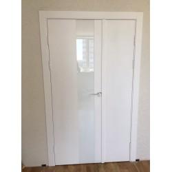 Двері A3 Omega