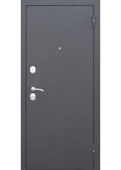 Двери Гарда 60мм Муар/Венге Таримус