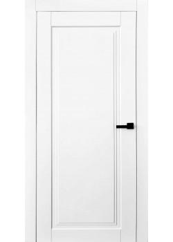 Двері МК Прованс Estet Doors