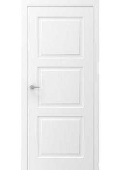 Двери Duo 4 DVERIPRO