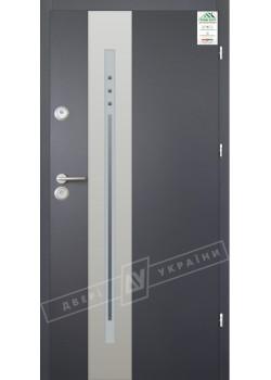 "Двери 4-56 мм ""Двери Украины"""