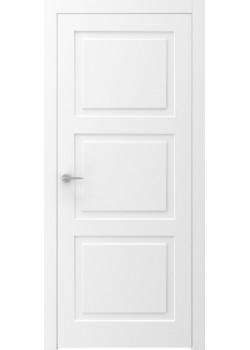 Двері 4R DVERIPRO