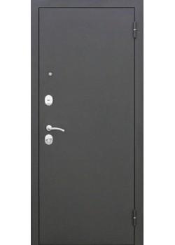 Двери Гарда 65мм Царское зеркало Муар/Венге Таримус