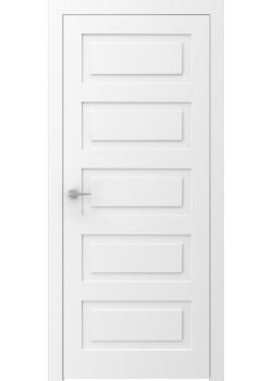 Двері 5.1R DVERIPRO
