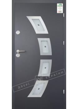 "Двери 5-56 мм ""Двери Украины"""