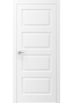 Двері 5R DVERIPRO