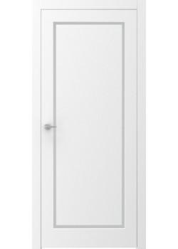 Двері 6 GTR DVERIPRO