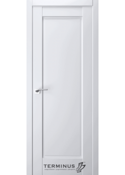 Двері 605 ПГ Terminus