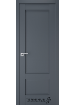 Двері 606 ПГ Terminus