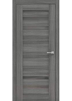 "Двери Мастер 636 ПО ""Галерея"""