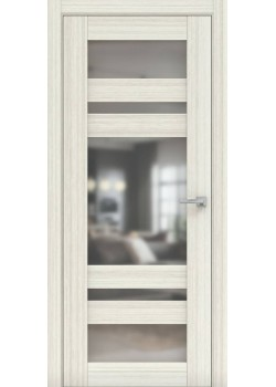 Двери Мастер 639 ПО Галерея