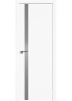 Двери 6 Е - Манхэттен Grazio