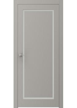 Двері 6R GTR RAL DVERIPRO