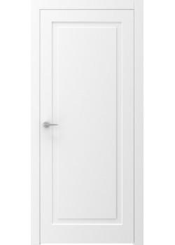 Двері 6R DVERIPRO