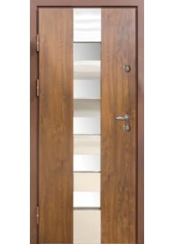 Двери 701 дуб бронзовый Arma