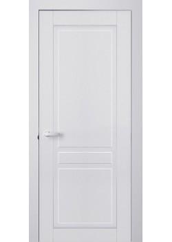 Двері 706-2 Terminus