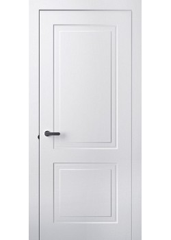 Двері 707-2 Terminus