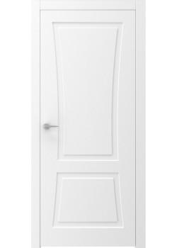 Двері 7R DVERIPRO