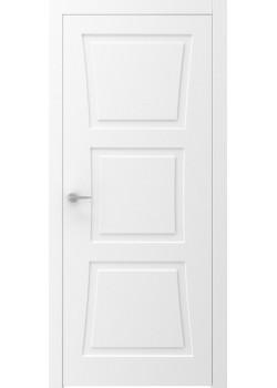 Двері 8R DVERIPRO