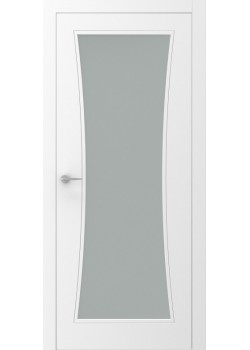Двери Duo 9 DVERIPRO