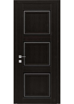 Двері A001 ПГ Rodos